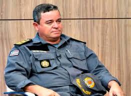 Jairo Xavier